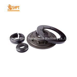 High Standard Tyre Coupling on Sale pictures & photos