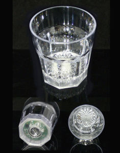 LED Cup for Party (JINBO) pictures & photos