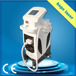 RF/Vacuum/IPL/Cavitation Body Slimming Machine pictures & photos