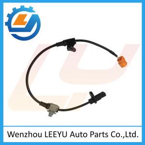 Auto Sensor ABS Sensor for Honda 57475sdaa03 pictures & photos