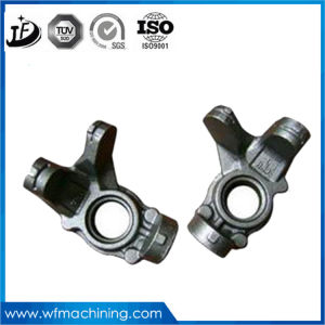 OEM Customized Rocker Arm Forged Part/Motorcycle Rocker Arm/Truck Rocker Arm Engine Rocker Arm/Tractor Forging Parts for Farming Machine pictures & photos