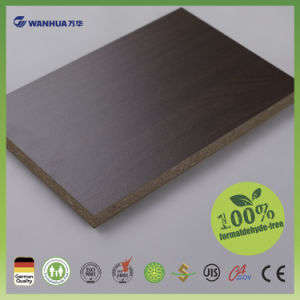 High Quality Formaldehyde-Free Ecoboard to Replace The OSB Board, MDF Board, Chip Board pictures & photos