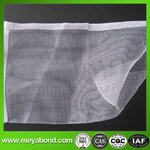 PE Mesh Bag, Lucust/Fruit Breeding Net pictures & photos