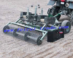 Buy Horse Arena Harrow at Factory Price pictures & photos