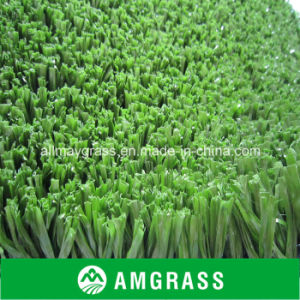 15mm Tennis Artificial Turf with Long Lifespan (AN-15A) pictures & photos
