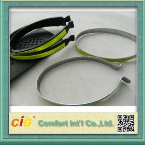 PVC Reflective Clip Reflective Magnet pictures & photos
