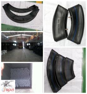Motorbike Tire Tube 300/325-16 Butyl Inner Tube