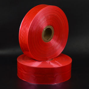 POF Colored Shrink Cling Film China pictures & photos