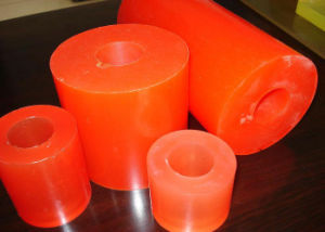 Polyurethane Tube, Polyurethane Hose, PU Hose (3A2003) pictures & photos
