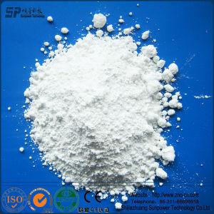 PE/PP Plastics Grade Rutile TiO2 Titanium Dioxide pictures & photos