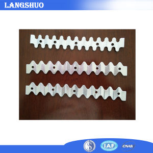 Building Wall Material Metal Connector pictures & photos