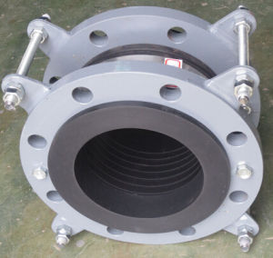 Common Expansion Joint with PTFE Liner pictures & photos