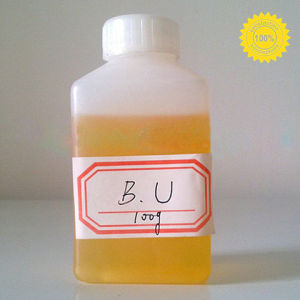 99.9% Boldenone Undecylenate, Equipoise Delivery Guaranteed to Mexico, Sweden, UK, Ca, USA, Netherlands pictures & photos