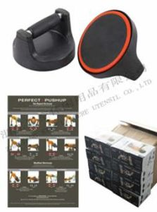 Sports Twister Push up Bar Tk-020 pictures & photos