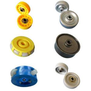 Skate Wheel pictures & photos