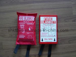 Fire Blanket En1869 pictures & photos