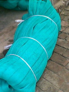 Factory Supply Nylon Multifilament Fishing Nets pictures & photos