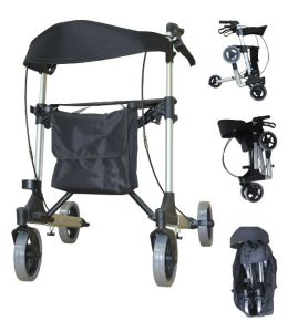 Rollator (SK-RT414) pictures & photos