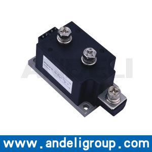 Low Power GSM Module (MT200-300A) pictures & photos