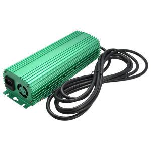 1000W 120/240V HPS/Mh Dimmable E-Ballast