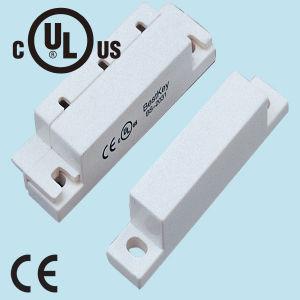 Magnetic Door Sensor with UL pictures & photos