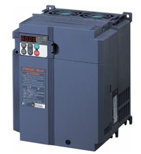 Fan Speed Control Circuit/Variable Frequency Drive for Inline Fan pictures & photos