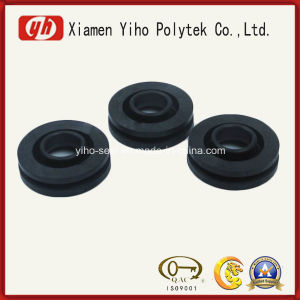 China Professional Packing Leather of Rubber Materials pictures & photos