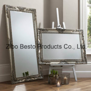 Full Length Wide Mirror for Childrens, Kids pictures & photos