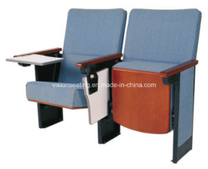 Modern Design University Lecture Theater Chair (1104) pictures & photos