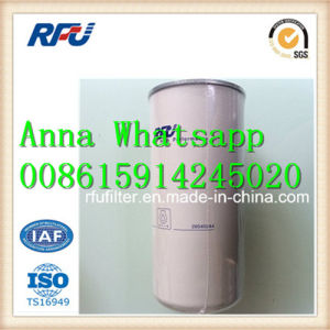 High Quality Auto Parts, Oil Filter for Perkins 26540244 pictures & photos