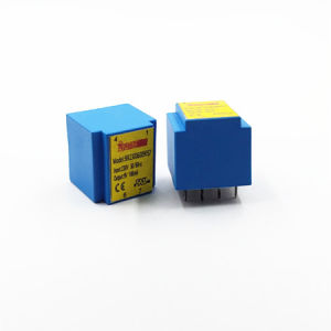 High Frequency Transformer with Ce Mark pictures & photos