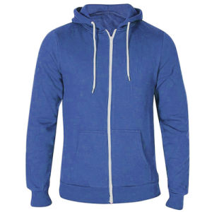 Hip Hop Customized Design Blank Sports Hoody (DH20140964) pictures & photos