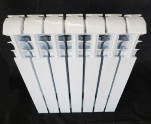 Cast Iron Heating Radiator CS2-560 with GOST Certificate pictures & photos
