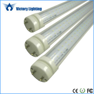 1.2m 22W T8 LED Tube Lamp SMD LED Tube Lighting CE RoHS Dlc pictures & photos