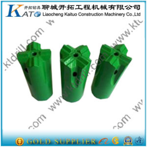 Tungsten Carbide Cross Type Rock Drill Bits 51mm pictures & photos