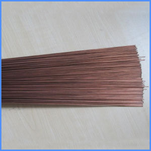 Er70s-6/Er50s-6 Mild Steel Er70s-6 TIG Argon Arc Welding Wire pictures & photos