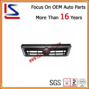 Auto Spare Parts - Front Grille for FIAT Ducato 2006 pictures & photos