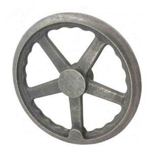 Custom High Quality Valve Handwheel pictures & photos