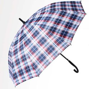 Outdoor Use Promotion Advertising Umbrella pictures & photos