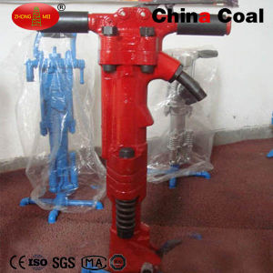 Tpb-60 Air Stone Crusher / Paving Pneumatic Rock Breaker pictures & photos