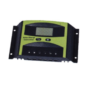 20A 30A 60A Solar Power Inverter pictures & photos