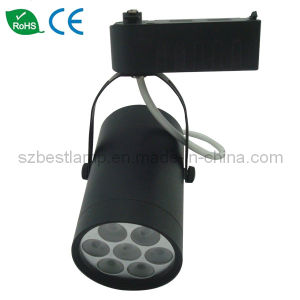 LED Tracking Light with CREE LEDs pictures & photos