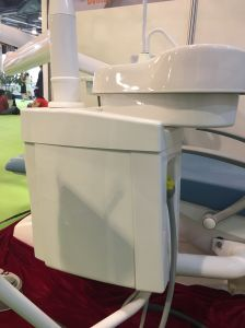 Dental Product China Dental Chair for Sale pictures & photos