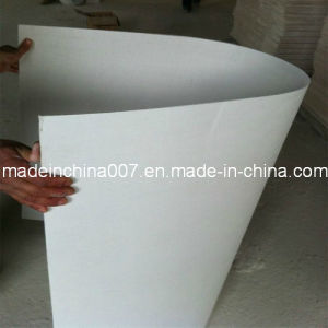 Magnesium Oxide Board (Fireproof) pictures & photos