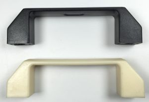 High Quality PA Pull Handle for Many Fields pictures & photos