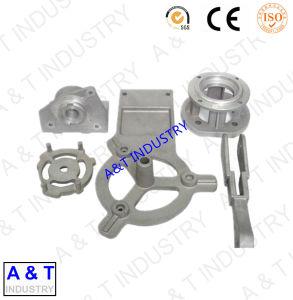 Brass Part Forging Part Casting Parts CNC Machining Parts Auto Parts pictures & photos