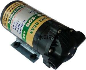 50g RO Booster Pump