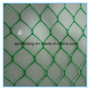 PP Mesh for Poultry Mesh pictures & photos