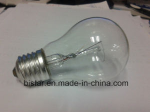 Incandescent Lamp 300W 500W pictures & photos