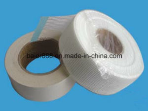 Top China Good Price Joint Paper Tape Glass Fiber Tape pictures & photos